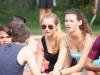 sportfest-139