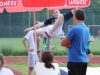 sportfest-145