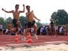 sportfest-149