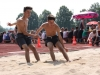 sportfest-150