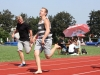 sportfest-161
