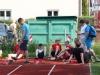 sportfest-162