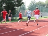 sportfest-164