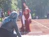 sportfest-002
