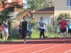 sportfest-015