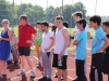 sportfest-018