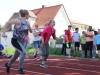 sportfest-056