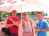 sportfest-058