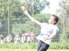 sportfest-065
