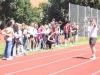 sportfest-072