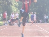 sportfest-078