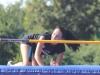 sportfest-079
