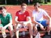 sportfest-082