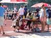 sportfest-098