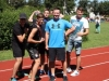 sportfest-143