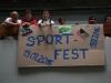 sportfest-146