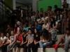 sportfest-151