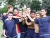 sws-cup-2010-002