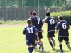 sws-cup-2010-018