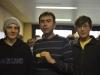 basar-2011-063